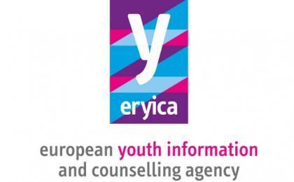 L'Agenzia europea per l'Informazione e l'Orientamentoper la gioventù