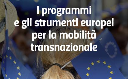 #StrumentiProgrammiMobilità